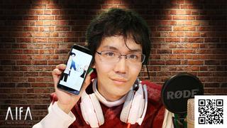 GUGU MANGA FRONTIA ~あなたも漫画を読みませんか?~ 第186回放送 ヲタクに恋は難しい
